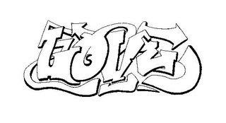 X Drawn Word Coloring Page X Gallery Graffiti Love Drawings