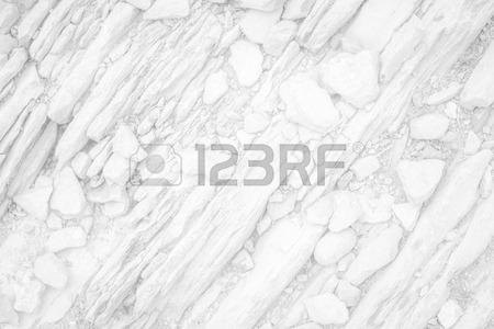 450x300 Rock Textured Background In A Black And White, Light And Low