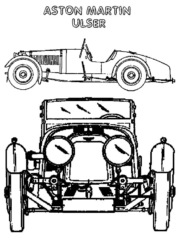 600x788 Drawing Lowrider Cars Coloring Pages Drawing Lowrider Cars