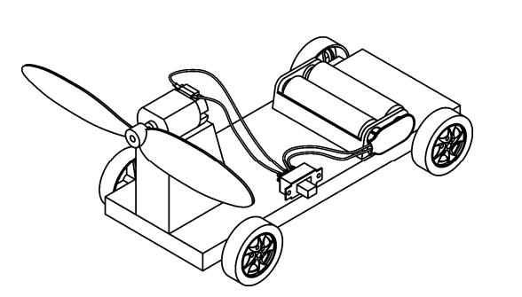 588x335 Introductory Kits Test Scorpio Technology