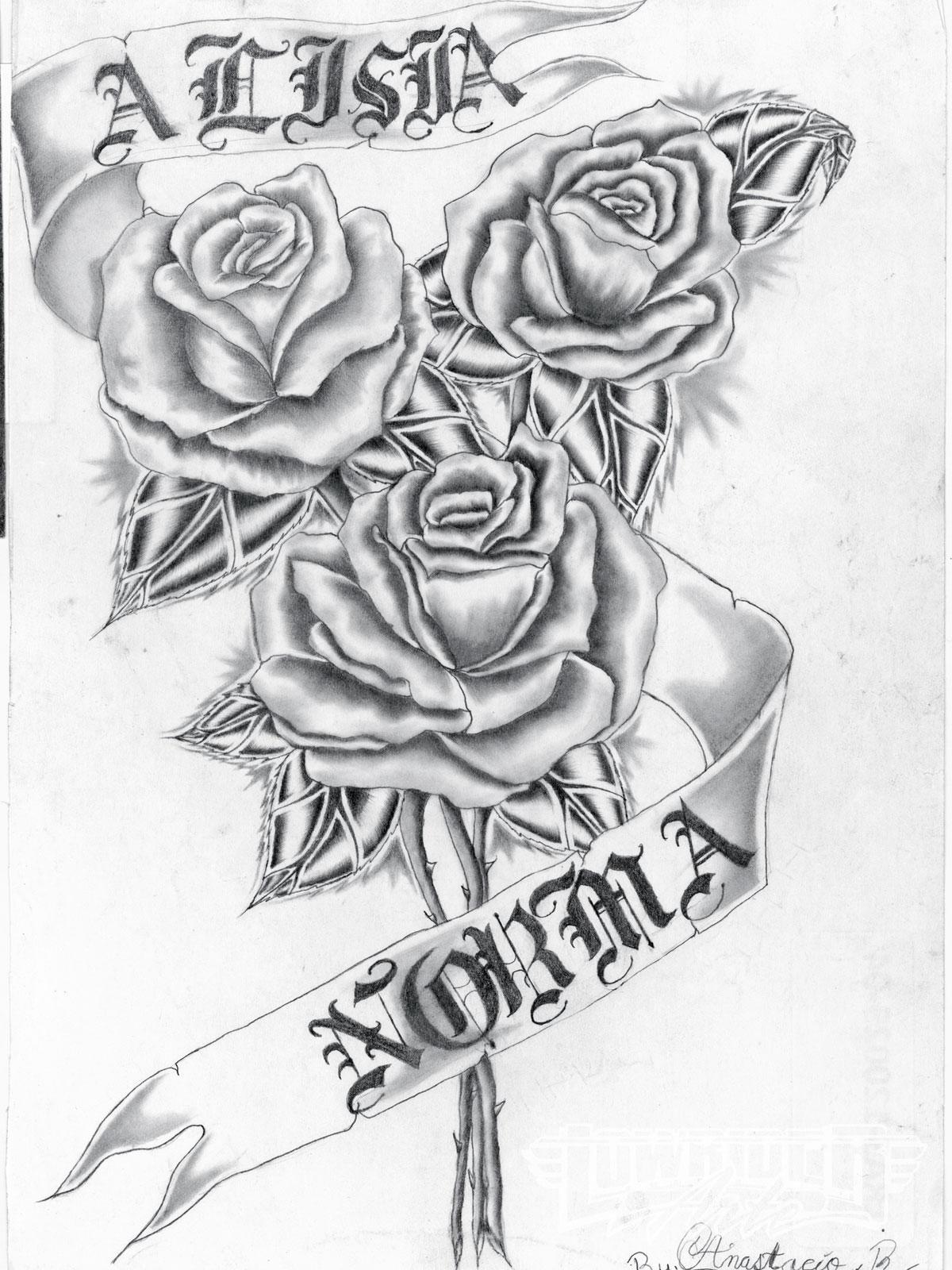 1200x1600 Aprilmay 2012 Black And White Art