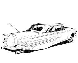 251x201 Lowrider Fcat Week Cars, Car Drawings And Car Prints
