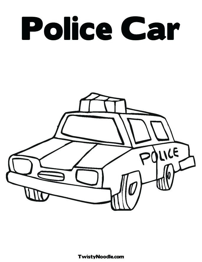 685x886 This Is Lowrider Coloring Pages Pictures