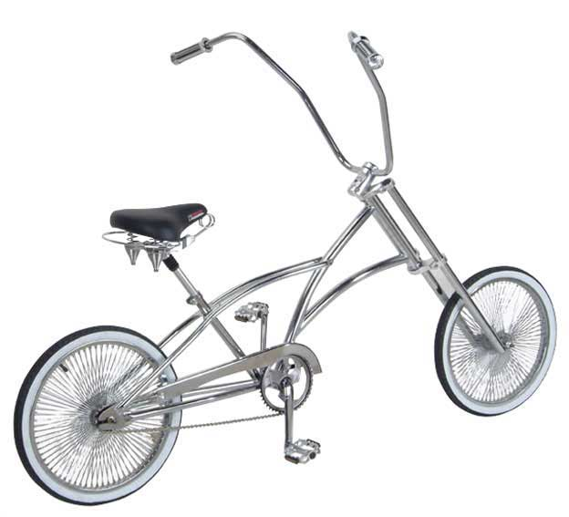 624x567 Product Categories Choppers Star Lowrider