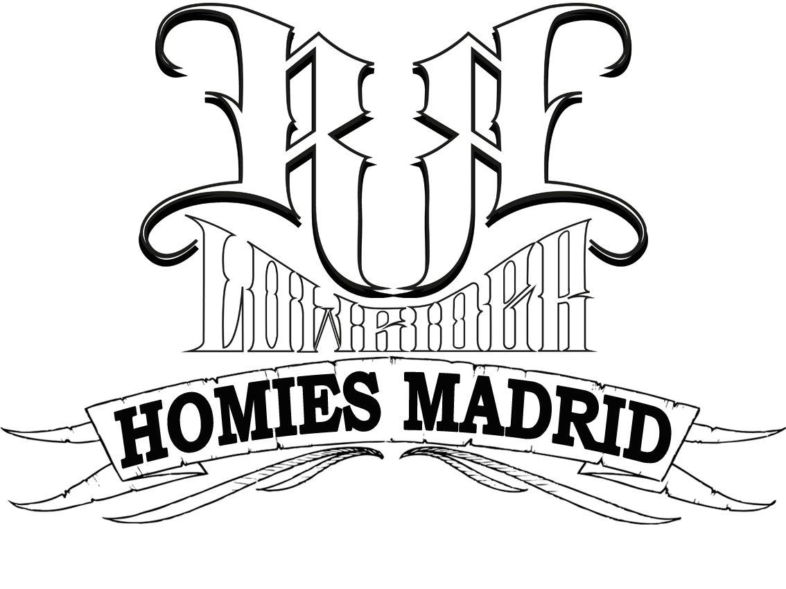 1134x850 Rampr Lowrider Madrid Soon To Stock Osok Osokill Blog