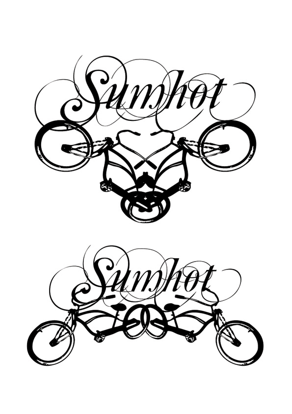 595x842 Sumhot Lowrider By Captage