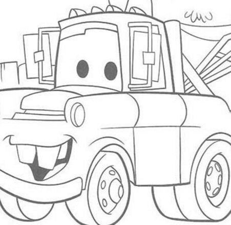 Lowrider Truck Drawing At Getdrawings Com