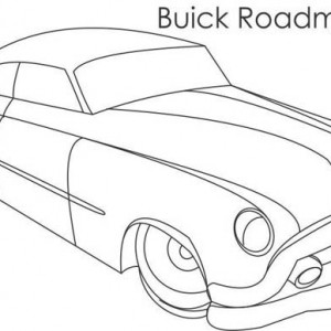 300x300 1969 Dodge Challenger Coloring Page Ford Mustang Car