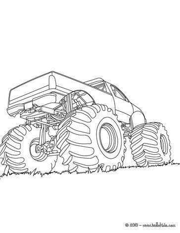 364x470 How To Draw A Lowrider Car Step 6 Printable Cars