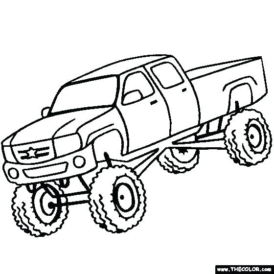 560x560 This Is Lowrider Coloring Pages Pictures