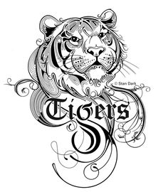 236x270 Download Free Lsu Wallpapers For Your Mobile Phone Most My