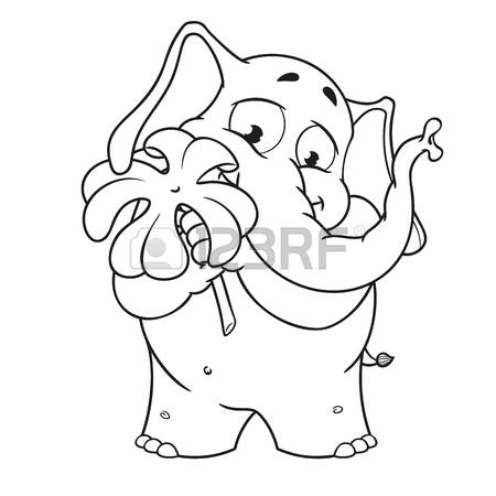 450x450 439 Cartoon Lucky Charm Illustration Cliparts, Stock Vector
