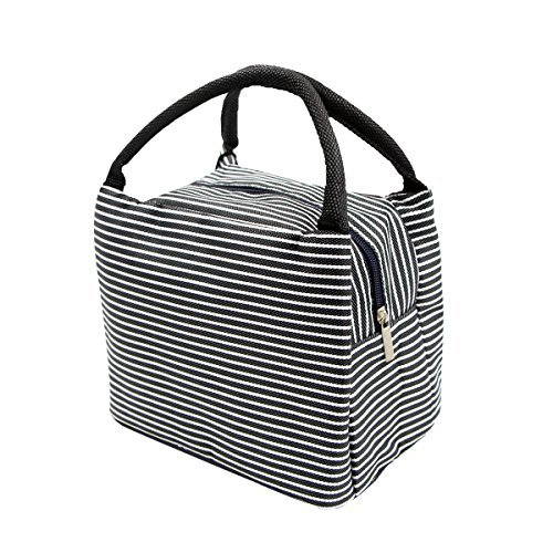 500x500 Cool Insulated Lunch Bag Amazon.co.uk