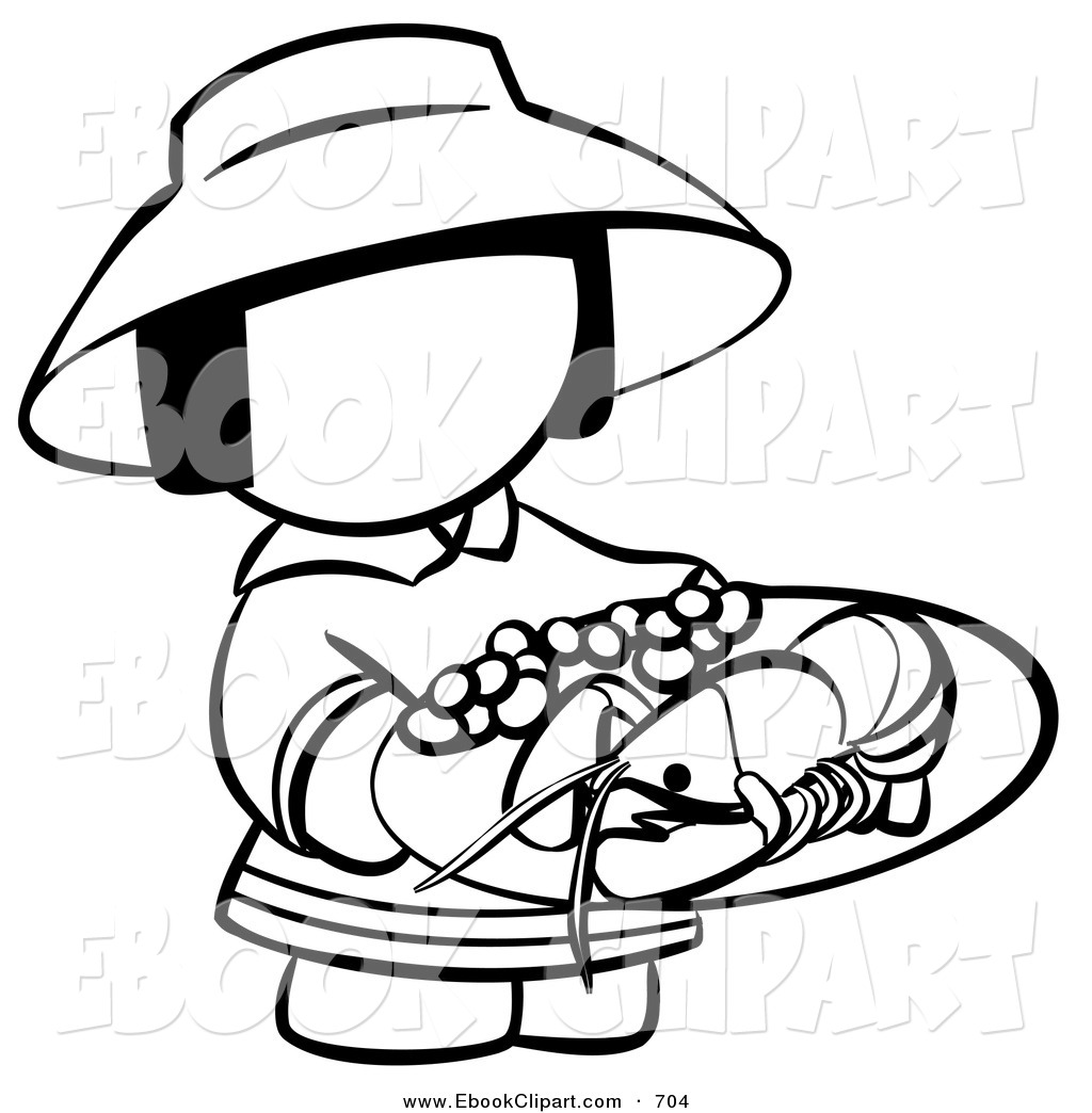 1024x1044 Lunch Bag Clipart Clipart Panda
