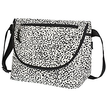 350x350 Packit Freezable Uptown Lunch Bag, Animal Packit