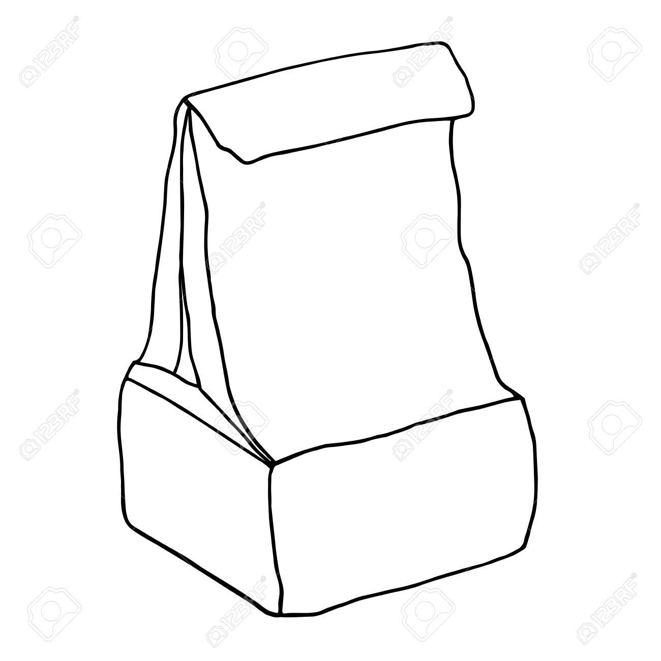 lunch box drawing at getdrawings com free for personal use lunch