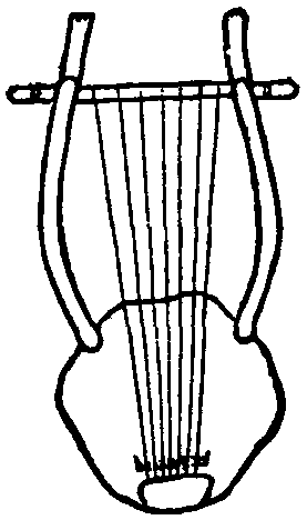 277x468 Filebritannica Lyre Chelys Or Lyre.png