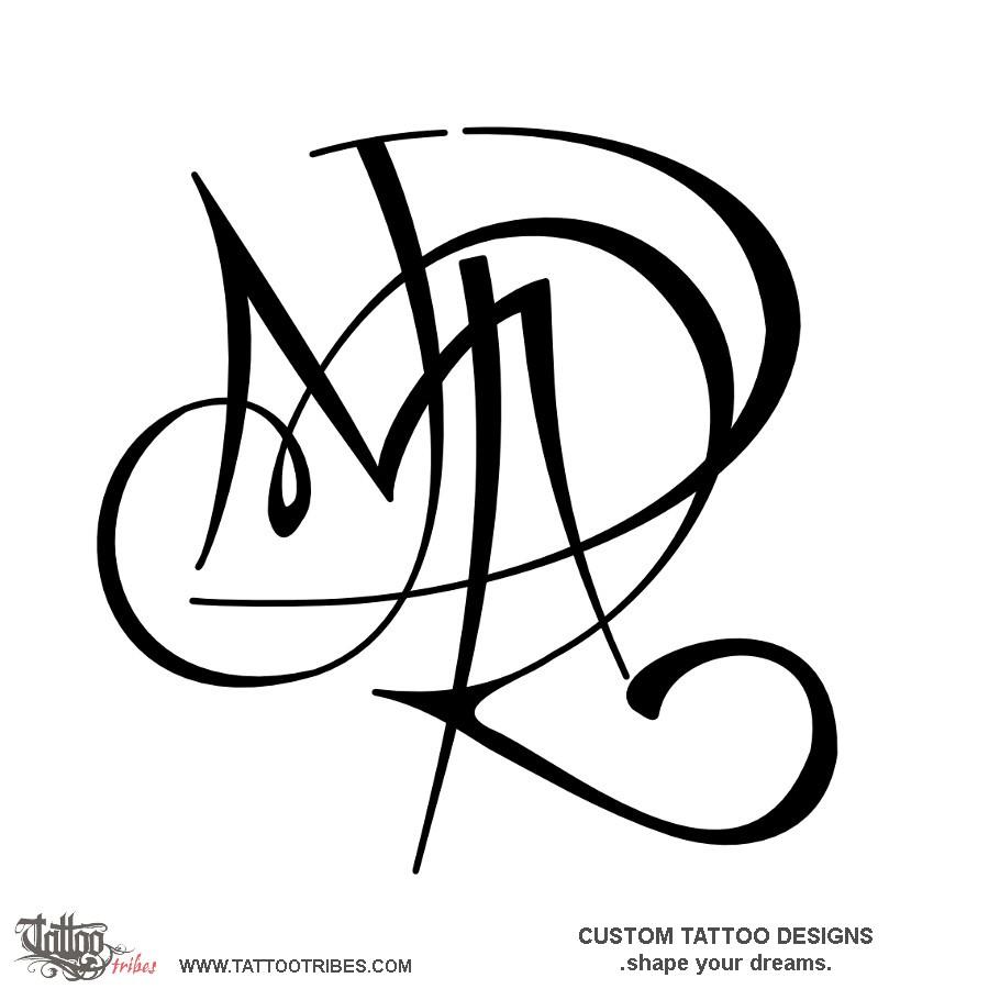 M And M Drawing At GetDrawings.com
