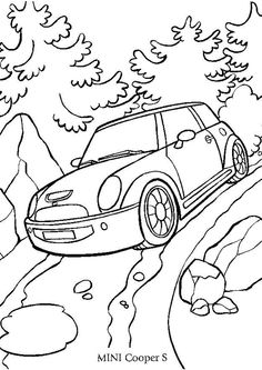 236x333 M And M Coloring Pages Pages Download Bmw M3 Race Car