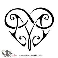 225x225 7 Creazioni Decorative Per Tatuaggi Maiuscola M E Simboli Ink