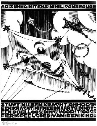 328x425 138 Best M. C. Escher Images On Etchings, Optical