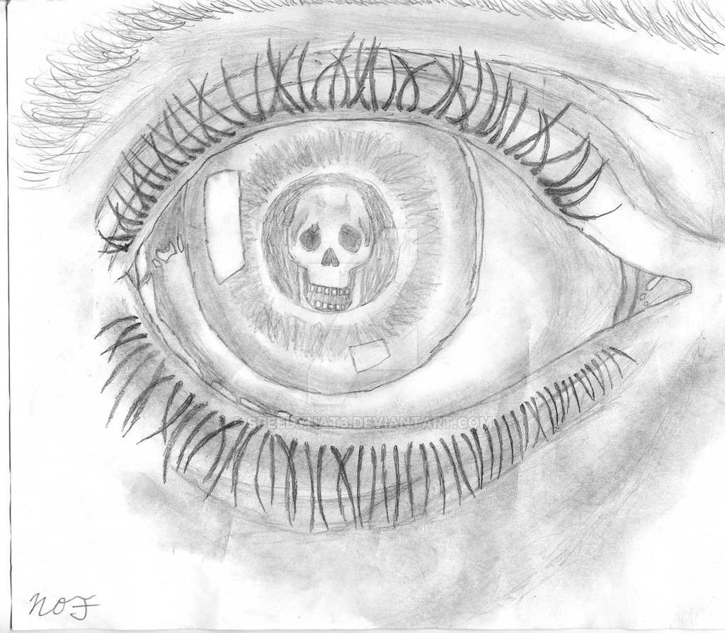 1024x894 M.c. Escher