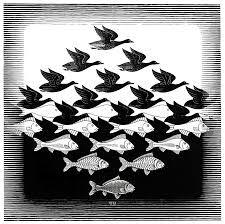 225x224 M.c. Escher