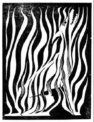 328x425 Pin By Michael Goldschmidt On Arta