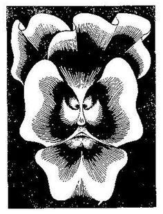 236x310 Skull