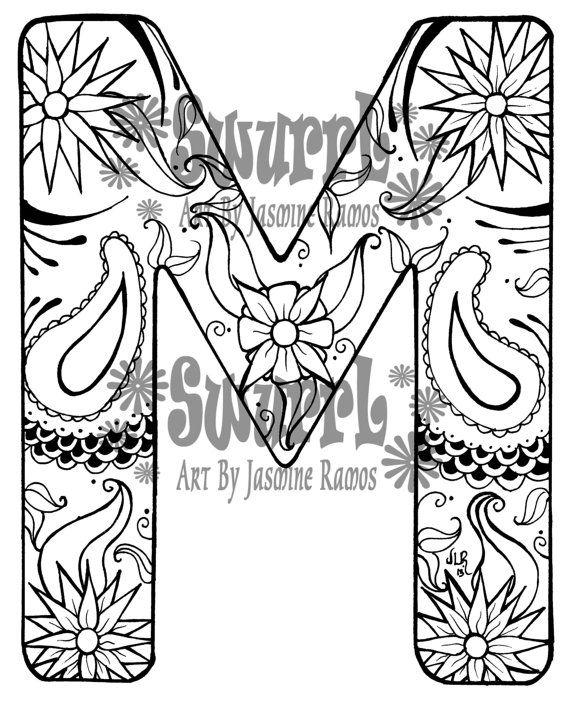 570x701 90 Best Zentangle Doodles Images On Pinterest Drawing Ideas