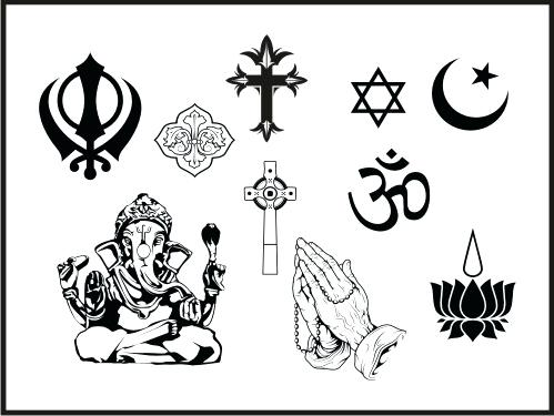 499x375 Free Clipart Downloads Free Download Religious Vector High Quality