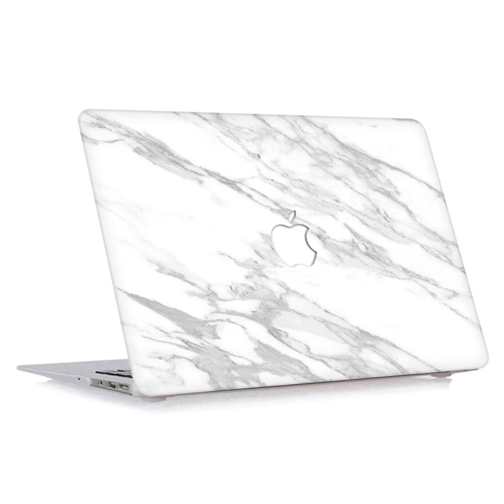 1000x1000 Macbook Case