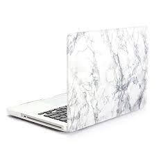 225x225 23 Best Case Macbook Pro Withe Retina 12 Images