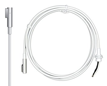 355x286 Replacement Apple Macbook Pro Air Dc Connector Plug Cable
