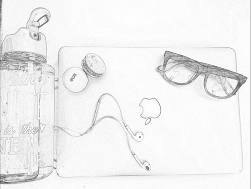 The Best Free Eos Drawing Images Download From 34 Free Drawings Of