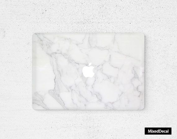 570x449 36 Best Macbook Covers Images On Macbook Stickers
