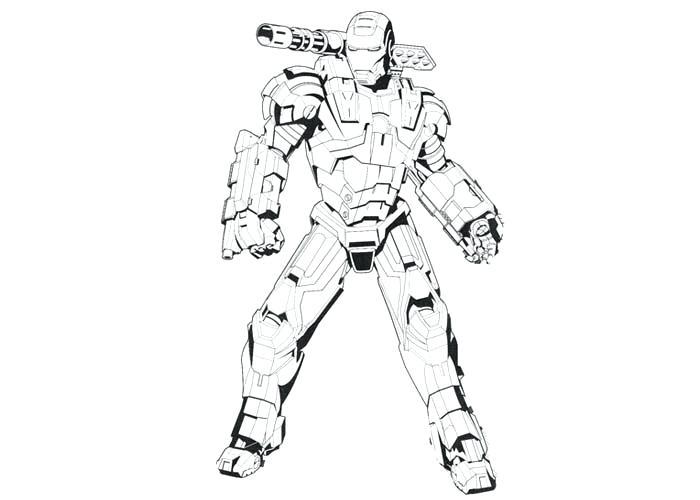 Machine Gun Drawing at GetDrawings.com | Free for personal use ...