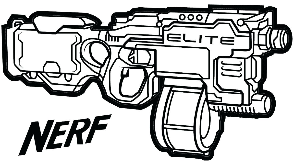 1200x675 Coloring Machine Gun Coloring Pages