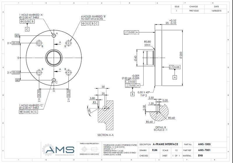 800x559 Advance Machining Solutions Ltd