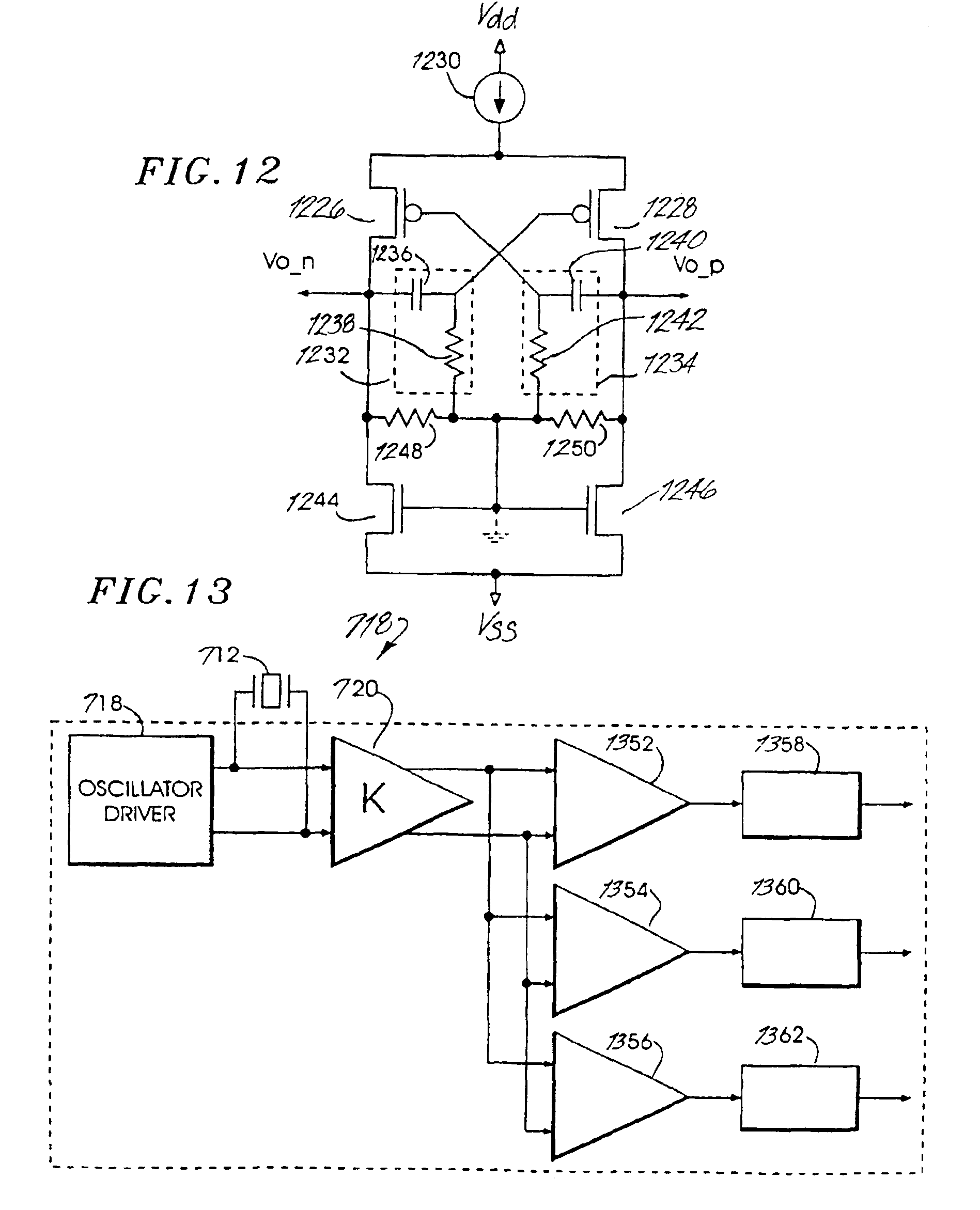 1897x2343 Patent Us5399825 Inductor Charged Electric Discharge Machining