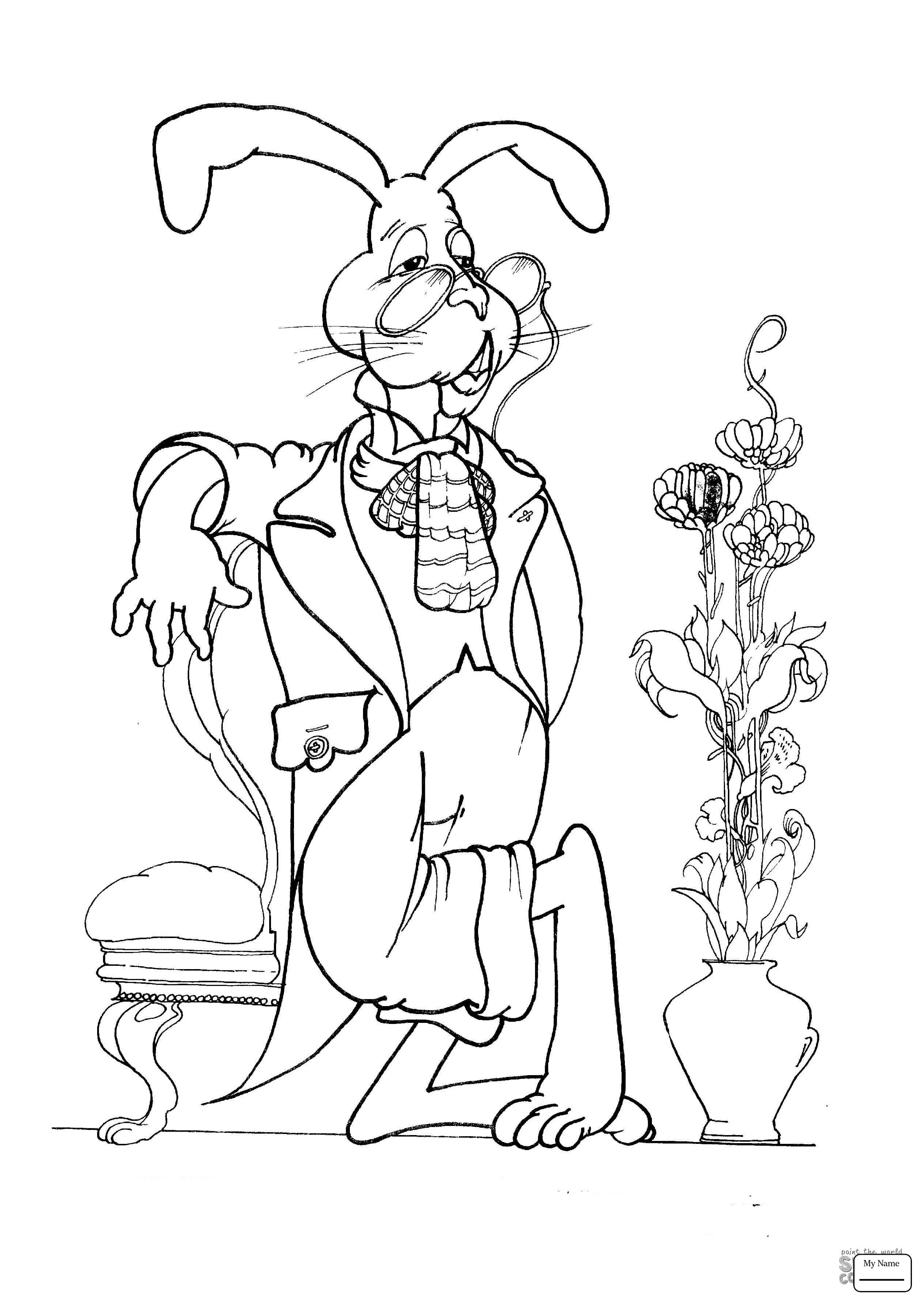 2530x3578 Spyglass Coloring Pages For Kids Beautiful Coloring Pages For Kids