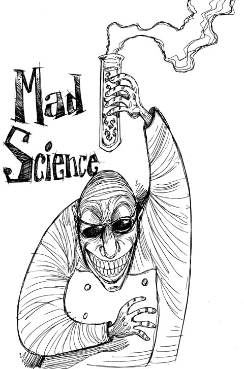 480x727 Mad Science By Rico Xx