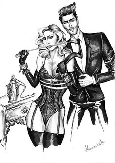 236x333 Madonna Cartoon Pinned By Victor Israel Madonna Cartoon