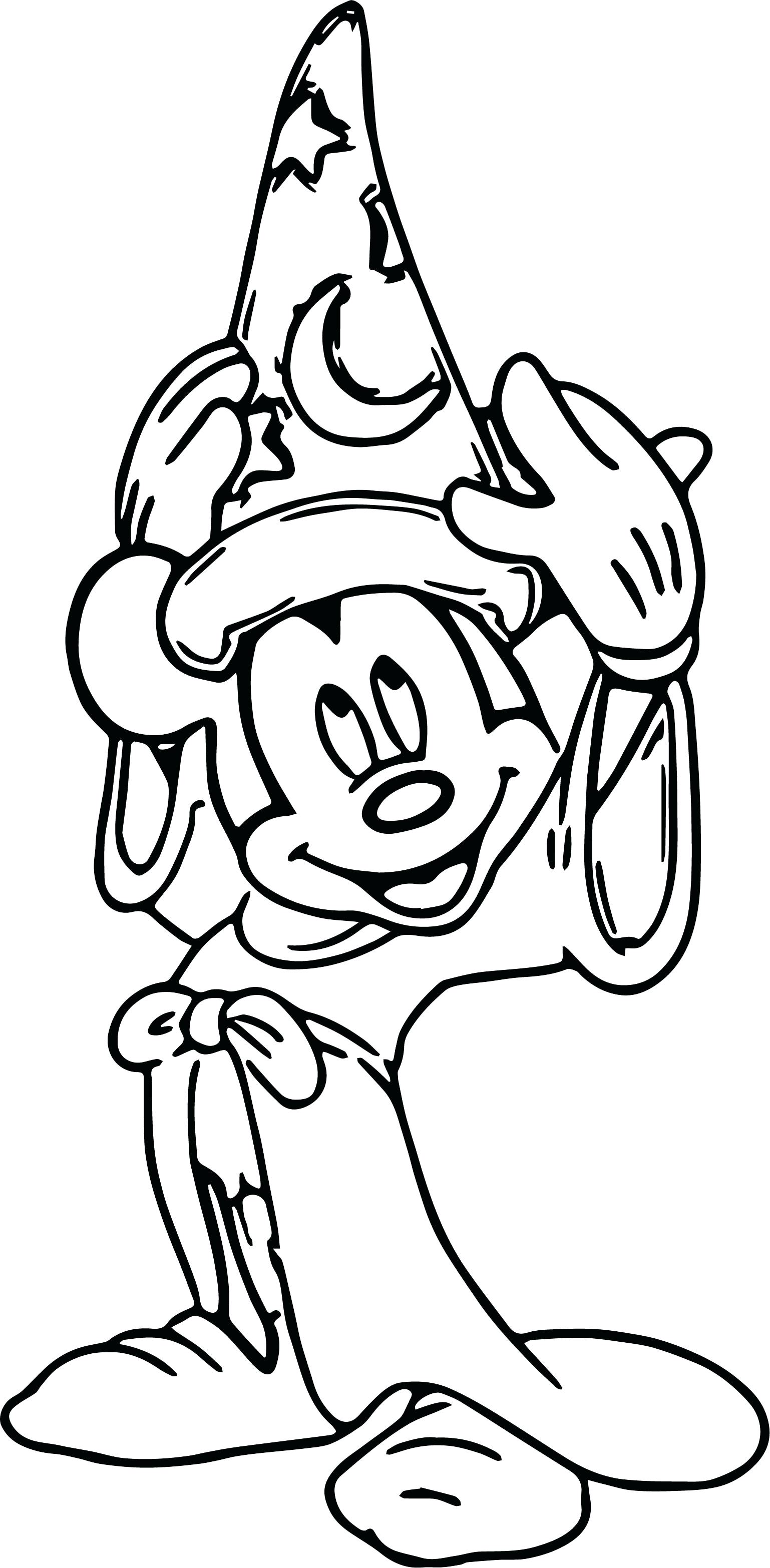 1538x3133 Coloring Coloring Page Hat