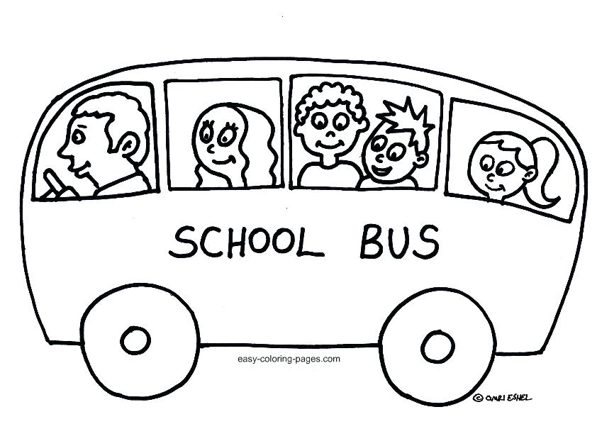 842x598 Clipart School Bus School Bus Black And White Photos Of Drawings