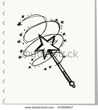 416x470 Magic Stock Photos, Images, Amp Pictures Shutterstock Stuff