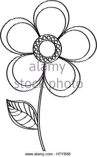 334x540 Magnolia Flower Stock Vector Images