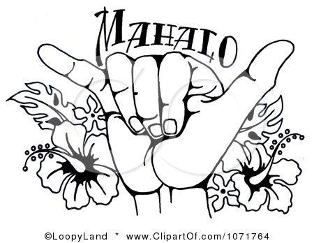 450x348 Legendary Mahalo Google Images, Tattoo