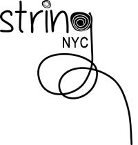 200x210 Mahalo Shawl String Yarns