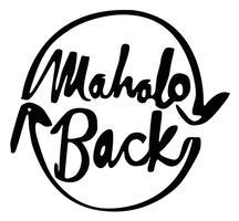 216x200 Mahalo Back